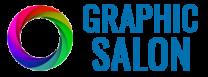 Graphic Salon
